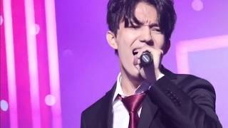 Download Times When Dimash Made You Hold Your Breath with his One Breath Mp3 and Videos