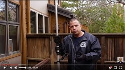 Home Inspection Tips and Tricks with Juan Garcia