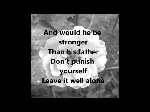 Dido Isobel with lyrics