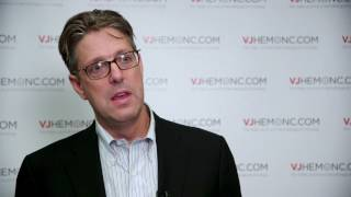 Novel therapies for the treatment of CLL, MCL and FL