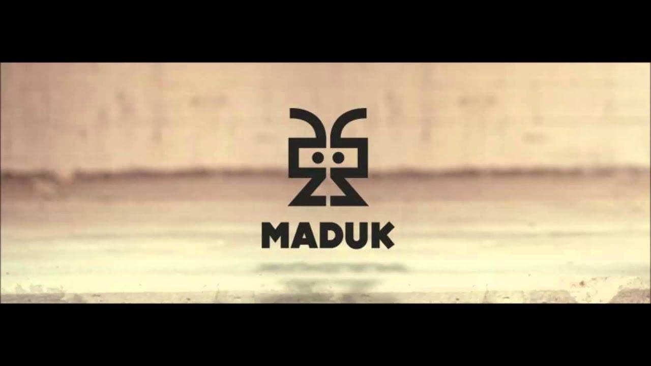 maduk-believe-feat-hebe-vrijhof-original-mix-erik920815