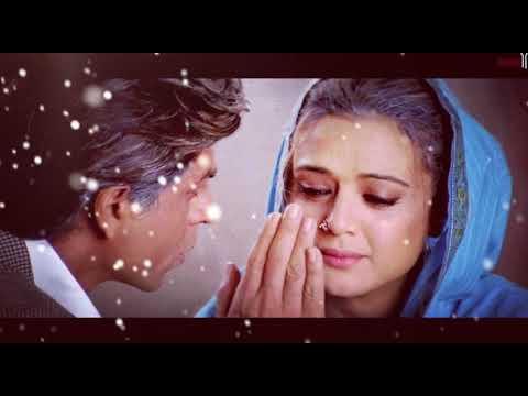 Lagu India Bikin Nangis #tereliyecover