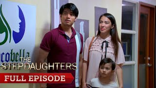 The Stepdaughters: Full Episode 160