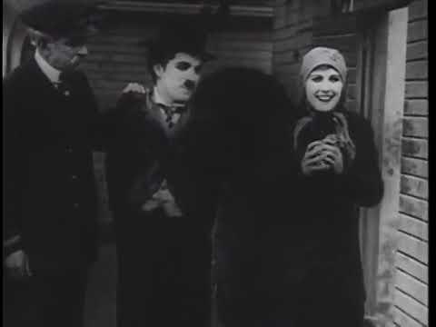 charlie-chaplin-festival-movie-complete-1917