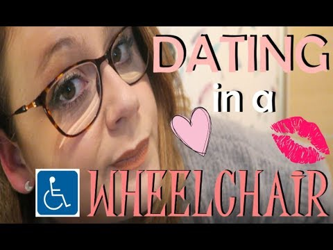 disabled dating free uk