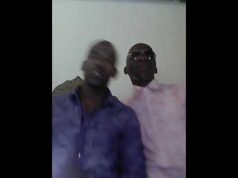 Mkhize Brothers Singing Lindani Gumede's Hit Song