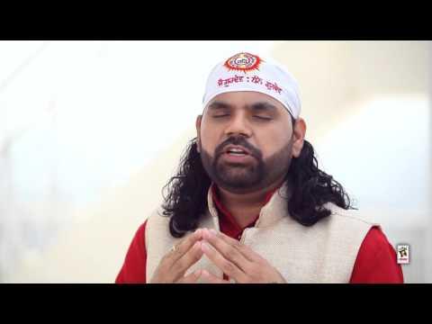 MERA BEGAMPURA || VIJAY HANS || Guru Ravidas Ji Shabad 2016