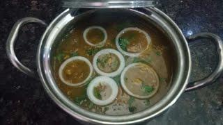 Chole ki tasty recipe | see how to make tasty chole with enhanced taste