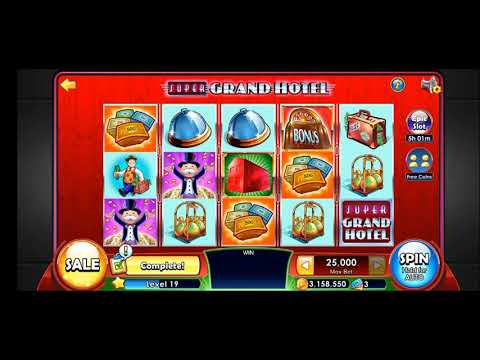 Free Casino Games No Internet Required | Where You Win More At Casino