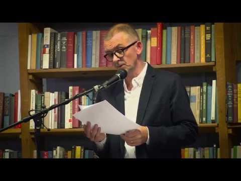 Reykjavík Writing Jam: Full Event