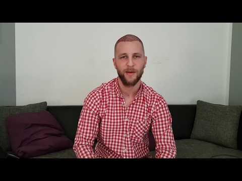 Post Zoster Neuralgie, Zosterschmerzen: Nervenschmerzen durch den Herpes - Dauer & Schmerztherapieиз YouTube · Длительность: 6 мин53 с