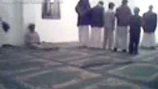 Muslim Prayers Be Aware!!