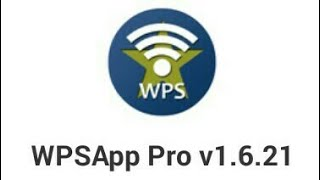 Download Wps App Pro 2019 MP3, MKV, MP4 - Youtube to MP3 - AGC MP3