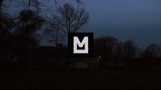 'shvde ' ~ Trap/Wave/Beat Mix by MiXeR