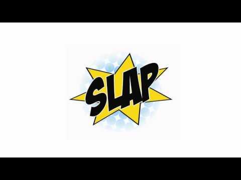 Free Slap Sound Effect! 100% Free + Download Mediafire Link