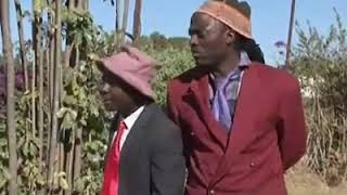 Download Video Limbikani and Bonyolo at the funeral MP3 3GP MP4