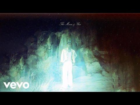 Rejjie Snow - Purple Tuesday (Ft. Joey Bada$$ & Jesse Boykins III)