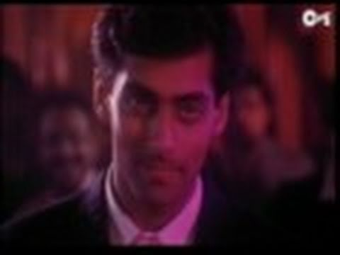 Yaar Pe Hai Dil Mera Qurbaan - Patthar Ke Phool - Salman Khan & Raveena Tandon - Full Song