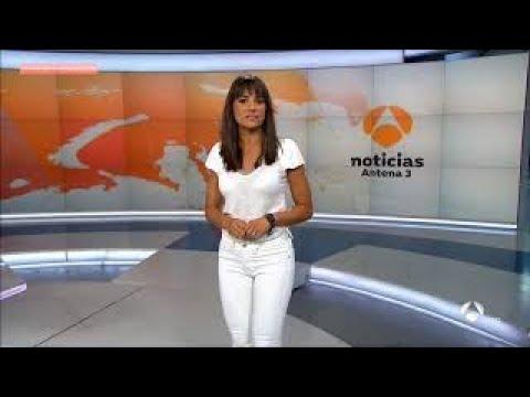 Mix Presentadoras Españolas 3ª Parte (Pantalones) thumbnail