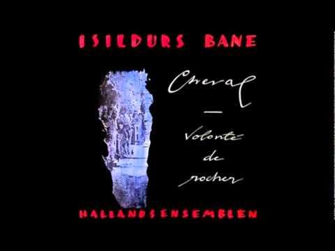 Isildurs Bane - Initiation (From Cheval - Volonté De Rocher 1989)