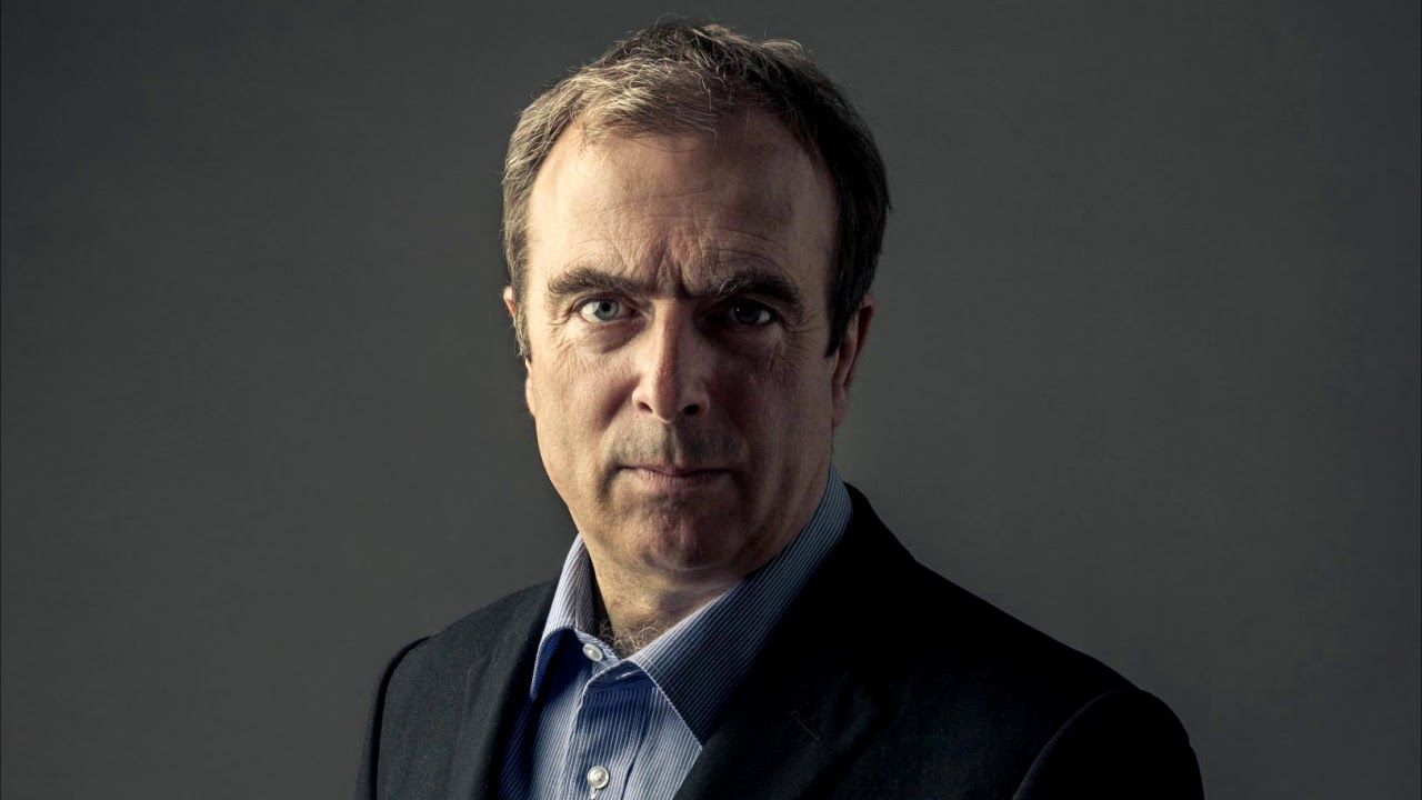peter hitchens the rage against god pdf
