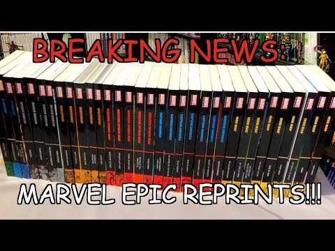 breaking-news:-marvel-epic-collection-reprints!