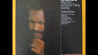 A FLG Maurepas upload - Hank Crawford - Dirt Dobbler - Soul Jazz