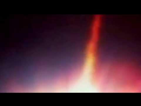 sun activity 12/23/14
