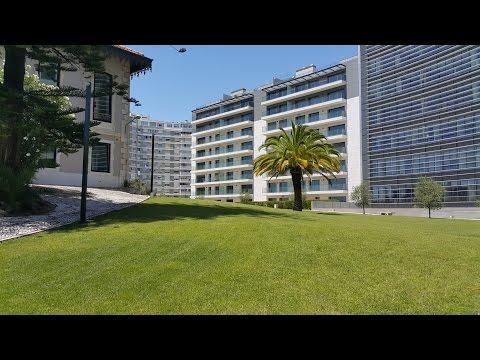 Apartamento LUXO T5 em Lisboa