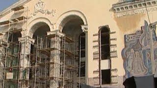 Финансирование работ по модернизации домов культуры увеличили более чем в 20 раз на Кубани