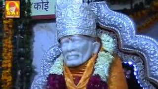 Jai Jai Sai Ram-Hindi Latest Sai Video New Bhajan Of 2012 By Suraj Diwakar From Sai Aaye Tere Paas