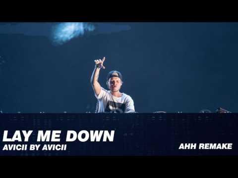 Lay Me Down (Avicii By Avicii) Insturmental