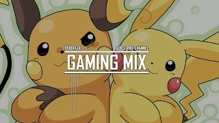 Best Music Mix | ♫ 1H Gaming Music ♫ | Dubstep, Electro House, EDM, Trap
