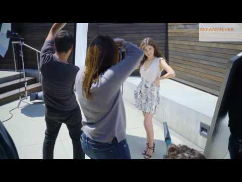 Anna Kendrick 48 Фотки xHamstercom
