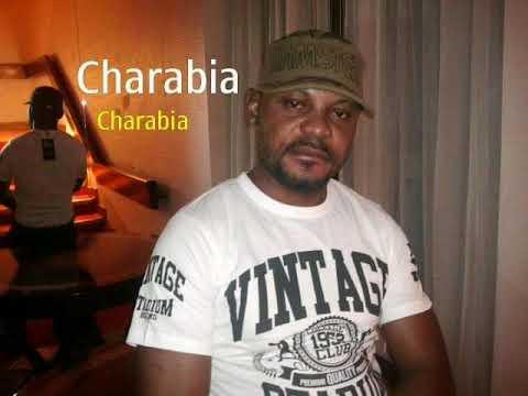 Extra  Musica  États-Unis Charabia  Dans  Soupou _ 2019