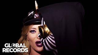 Carla&#39s Dreams feat. Delia - Cum Ne Noi Videoclip Oficial