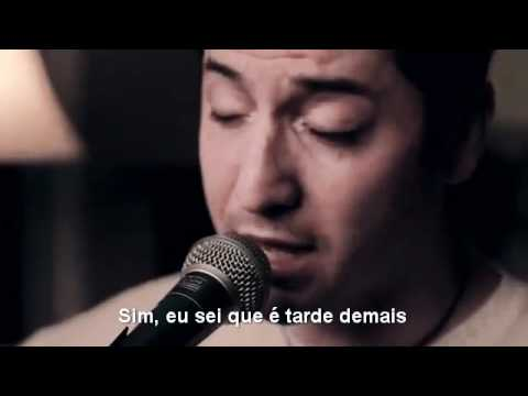Boyce Avenue -I Want It That Way - Backstreet Boys (Legendado Pt)