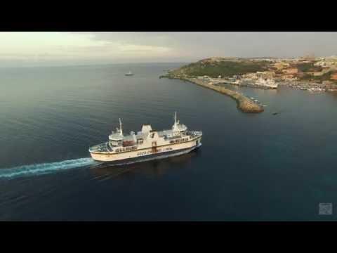 Gozo - the Mediterranean Gem