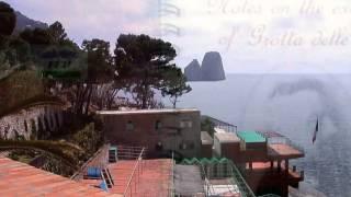 Anacapri: The Dream - Trailer#1 [Трейлер#1]
