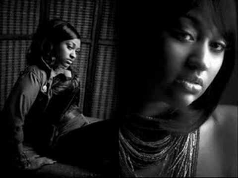 Jazmine Sullivan Feat. J. Cole - Need U Bad (remix)