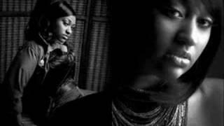 Jazmine Sullivan Feat. J. Cole - Need U Bad (remix)