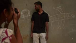 Radhika Ki Tasveer   Cineshorts   Viacom Motion Picture