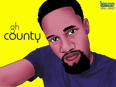 GhCounty - Ye Wo Krom Prod._by_GhCounty.mp3
