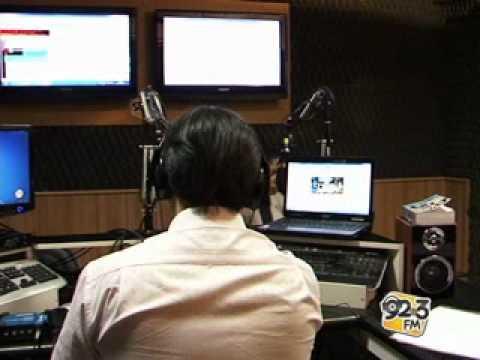 RADIO 92 FM.wmv