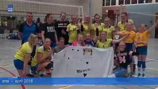Volleybalvereniging Volco Ommen