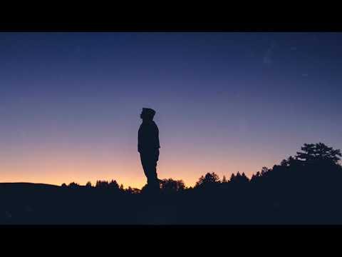 CMA - Where'd You Go (Original Mix)