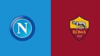 NAPOLI 4-0 ROMA MAMMA MIA CHE NAPOLI 💙💙💙💙💙💙💙💙💙💙💙💙💙💙💙💙💙💙💙💙💙💙GRANDE GATTUSO