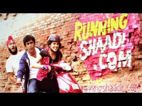 Image result for Runningshaadi.com
