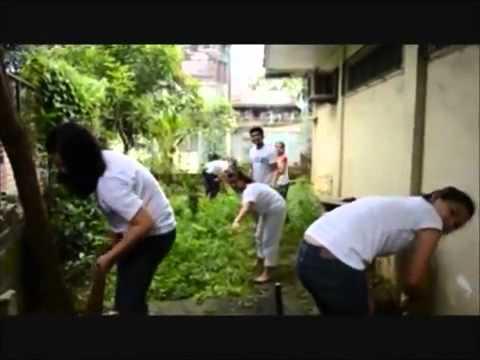 PS4A Luzon  Abrazaldo Aldea Barrios Gatmaitan    YouTube