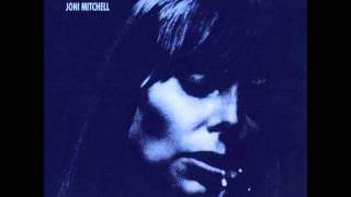[MUSIC] Joni Mitchell - My Old Man